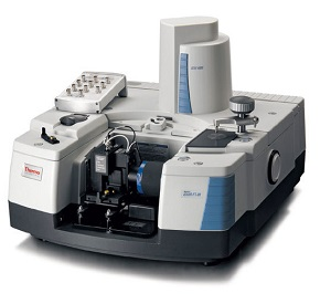 ft-ir-spectrometers-7217-3515861 is a technique which is used to obtain an infrared spectrum of absorption, emission, photoconductivity or Raman scattering of a solid, liquid or gas.