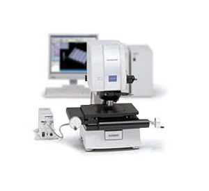 A Confocal Laser Scanning Microscope (CSM)